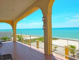Image No.15-Maison / Villa de 4 chambres à vendre à Merida