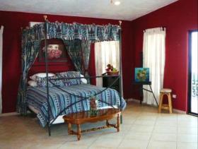Image No.16-Maison / Villa de 4 chambres à vendre à Merida