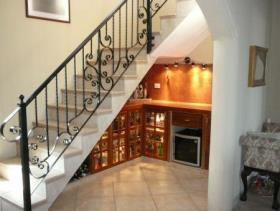 Image No.17-Maison / Villa de 4 chambres à vendre à Merida