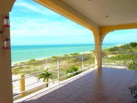 Image No.19-Maison / Villa de 4 chambres à vendre à Merida