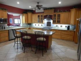 Image No.20-Maison / Villa de 4 chambres à vendre à Merida