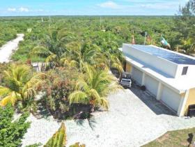 Image No.21-Maison / Villa de 4 chambres à vendre à Merida
