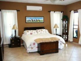 Image No.22-Maison / Villa de 4 chambres à vendre à Merida