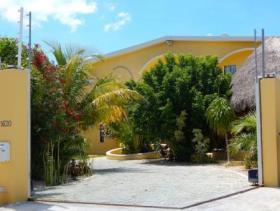 Image No.23-Maison / Villa de 4 chambres à vendre à Merida