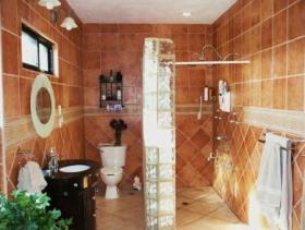 Image No.25-Maison / Villa de 4 chambres à vendre à Merida