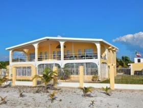 Image No.26-Maison / Villa de 4 chambres à vendre à Merida