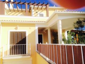 Image No.2-5 Bed Villa for sale