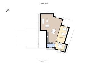 Image No.24-6 Bed Villa / Detached for sale