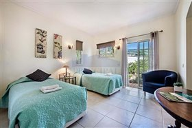 Image No.9-Villa de 4 chambres à vendre à Albufeira