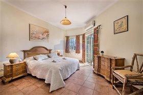 Image No.13-Villa de 4 chambres à vendre à Albufeira