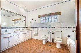 Image No.14-Villa de 4 chambres à vendre à Albufeira