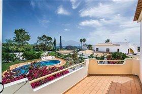Image No.15-Villa de 4 chambres à vendre à Albufeira