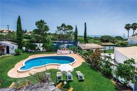 Image No.16-Villa de 4 chambres à vendre à Albufeira