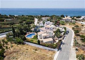 Image No.20-Villa de 4 chambres à vendre à Albufeira