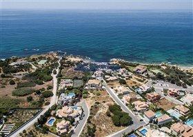 Image No.21-Villa de 4 chambres à vendre à Albufeira