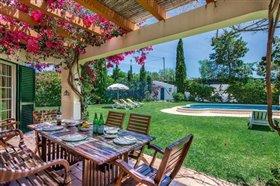 Image No.2-Villa de 4 chambres à vendre à Albufeira