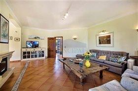 Image No.4-Villa de 4 chambres à vendre à Albufeira