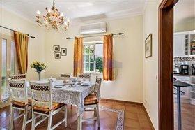 Image No.5-Villa de 4 chambres à vendre à Albufeira
