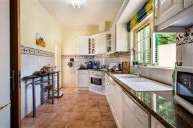 Image No.6-Villa de 4 chambres à vendre à Albufeira