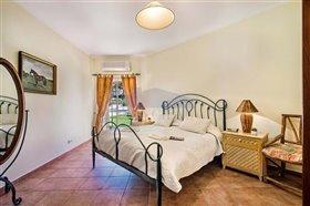 Image No.7-Villa de 4 chambres à vendre à Albufeira