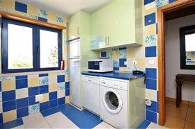 Image No.9-Appartement de 1 chambre à vendre à Albufeira