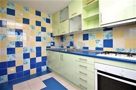 Image No.10-Appartement de 1 chambre à vendre à Albufeira