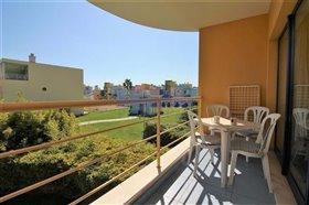 Image No.13-Appartement de 1 chambre à vendre à Albufeira