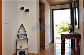 Image No.3-Appartement de 1 chambre à vendre à Albufeira