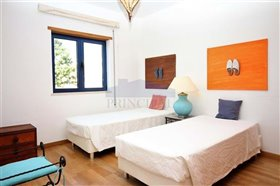 Image No.4-Appartement de 1 chambre à vendre à Albufeira