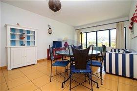 Image No.5-Appartement de 1 chambre à vendre à Albufeira