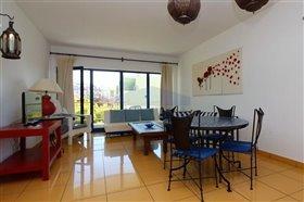 Image No.6-Appartement de 1 chambre à vendre à Albufeira