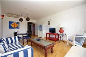 Image No.7-Appartement de 1 chambre à vendre à Albufeira