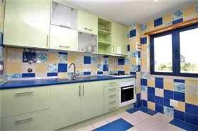 Image No.8-Appartement de 1 chambre à vendre à Albufeira