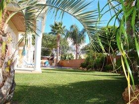Image No.26-Villa de 4 chambres à vendre à Patroves