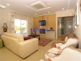 Image No.7-Villa de 4 chambres à vendre à Patroves