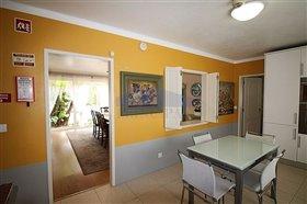 Image No.9-Villa de 5 chambres à vendre à Albufeira