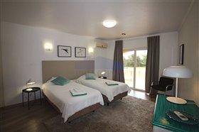 Image No.10-Villa de 5 chambres à vendre à Albufeira