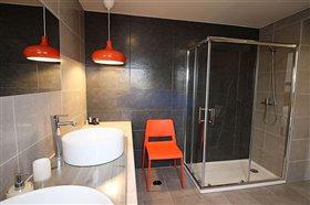 Image No.12-Villa de 5 chambres à vendre à Albufeira
