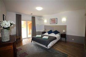 Image No.13-Villa de 5 chambres à vendre à Albufeira