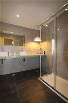 Image No.14-Villa de 5 chambres à vendre à Albufeira