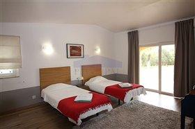 Image No.15-Villa de 5 chambres à vendre à Albufeira