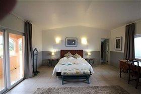 Image No.16-Villa de 5 chambres à vendre à Albufeira