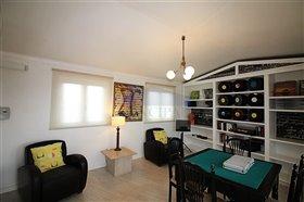 Image No.19-Villa de 5 chambres à vendre à Albufeira