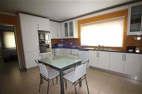 Image No.8-Villa de 5 chambres à vendre à Albufeira