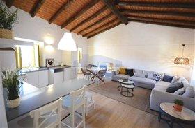 Image No.0-Villa de 2 chambres à vendre à São Bartolomeu de Messines