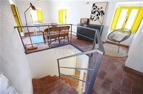 Image No.9-Villa de 2 chambres à vendre à São Bartolomeu de Messines