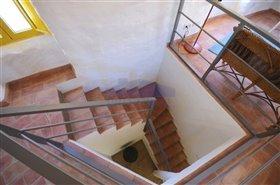 Image No.10-Villa de 2 chambres à vendre à São Bartolomeu de Messines
