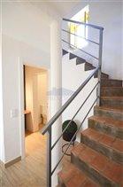 Image No.11-Villa de 2 chambres à vendre à São Bartolomeu de Messines
