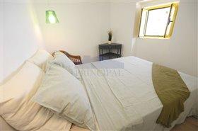 Image No.12-Villa de 2 chambres à vendre à São Bartolomeu de Messines