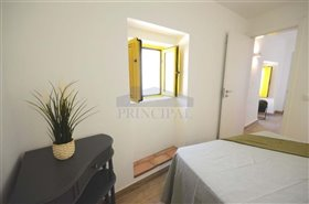 Image No.13-Villa de 2 chambres à vendre à São Bartolomeu de Messines